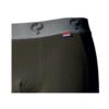 Quick Underwear | Bodywear Legergroen