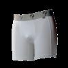 Quick Underwear | Bodywear wit