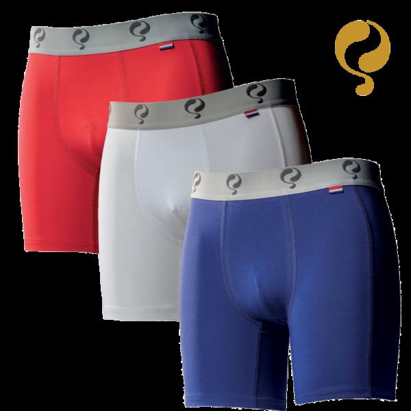 Quick Underwear   Bodywear